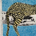 L is for leopard 2
