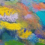 Lee Tiller- Luminosity I – CU2 – Wychwood Art