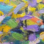 Lee Tiller- Luminosity I – CU3 – Wychwood Art