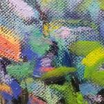 Lee Tiller – Luminosity II – CU1 – Wychwood Art