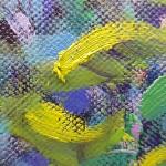 Lee Tiller – Luminosity II – CU2 – Wychwood Art