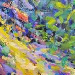 Lee Tiller – Luminosity II – CU6 – Wychwood Art