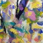 Lee Tiller – Luminosity II – CU7 – Wychwood Art