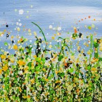 Lucy_Moore_Daffodil_Splash_Meadow_Close_up