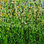 Lucy_Moore_Daffodil_Splash_Meadow_Close_up (2)