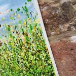 Lucy_Moore_Daffodil_Splash_Meadow_Side