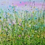 Lucy_Moore_Summer_Sorbet_#2_close_up