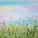 Lucy_Moore_Summer_Sorbet_#2_close_up (3)
