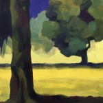 Margaret-Crutchley-St-Jamess-Park-I-Affordable-Art-1
