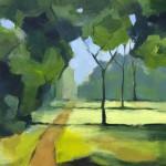 Margaret-Crutchley-St-Jamess-Park-II-Affordable-Art-1