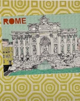Piccola Roma 1