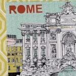 Piccola Roma 3
