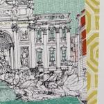 Piccola Roma 5