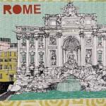 Piccola roma 6