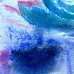 Roberta Tetzner 100239 Holiday Memory 3 detail1  Wychwoodart
