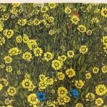 Summer Wildflower 4