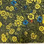 Summer Wildflower 6