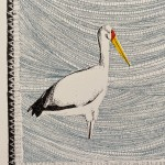 Y is fro yellow stork 1