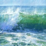 emerald-breaker-james-bartholomew-seascape-print-art