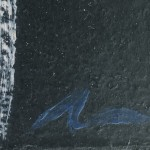 Adam Bartlett My Heart Is Full Of You Signature Wychwood Art