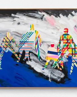 Anca-Stefanescu-Caelestis- Wychwood-Art-01