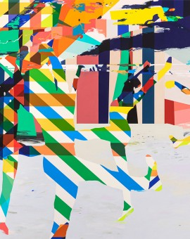 Anca-Stefanescu-Euphoria- Wychwood-Art-01