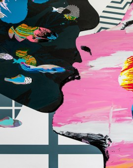 Anca-Stefanescu-Influo- Wychwood-Art-01