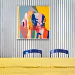 Anca-Stefanescu- Ken Moody and Robert Sherman, 2020,No 2-Wychwood-Art-02