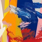 Anca-Stefanescu- Ken Moody and Robert Sherman, 2020,No 2-Wychwood-Art-03