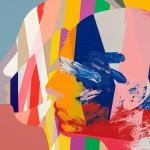 Anca-Stefanescu- Ken Moody and Robert Sherman, 2020,No 2-Wychwood-Art-04