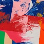 Anca-Stefanescu- Ken Moody and Robert Sherman, 2020,No 2-Wychwood-Art-05