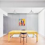 Anca-Stefanescu--Ken-Moody-and-Robert-Sherman,-2020,No-2-Wychwood-Art-06