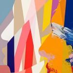 Anca-Stefanescu--Ken-Moody-and-Robert-Sherman,-2020,No-2-Wychwood-Art-07