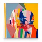 Anca-Stefanescu--Ken-Moody-and-Robert-Sherman,-2020,No-2-Wychwood-Art-09