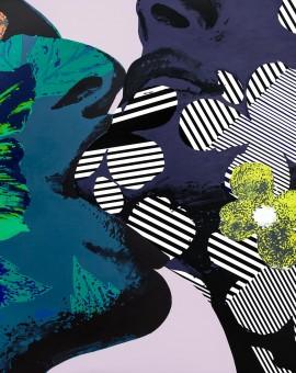 Anca-Stefanescu-Twin_Fame- Wychwood-Art-01