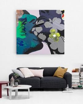 Anca-Stefanescu-Twin_Fame- Wychwood-Art-02