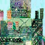 AndyMercer_Metropolis Green Detail_Wychwood