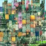 AndyMercer_Metropolis Green_Wychwood