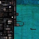 AndyMercer_urbanización3b_Wychwood