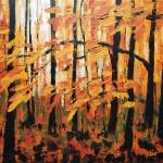 Autumn Woodland Sight – Alexandra Buckle 2mb