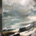 Breath Of Life (Side View) Helen Howells