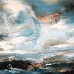 Coastal Shore (Main Image) Helen Howells