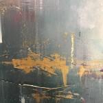 Daisy Clayton Glide Wychwood Art 5