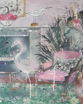 Design Fusion Julia Adams Wychwood Art (2)