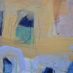 Diane Whalley Terracotta Tiles II Wychwood Art JPG