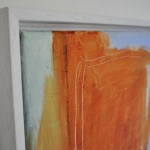 Diane Whalley Terracotta Tiles V Wychwood Art JPG
