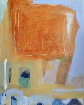 Diane Whalley Terracotta Tiles Wychwood Art JPG