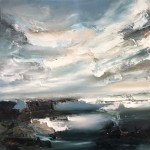 Distant Stillness (Main Image) Helen Howells