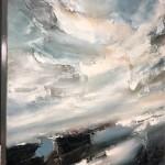 Distant Stillness (Side View) Helen Howells