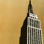 Empire State- Jayson lilley